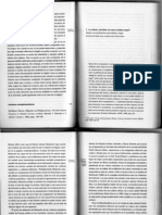 El Enigma Multicultural Pp. 105-121