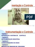 Aula-Instrumentação e Controle (Cap_01)