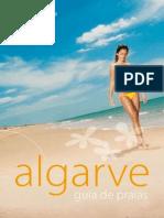Algarve Praias