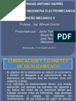 lubricacion20-20cap-12-1