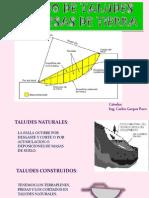 09 Estabilidad de Taludes Presas II