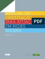 Manual Redes Sociales Port 02