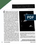 RevistaViverMente&Cerebro5