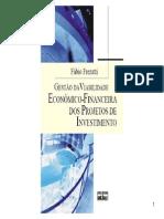 4978_Gestao Viabilidade Eco_Fin Projetos Investimento