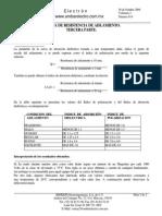 Resistencia de Aislamiento 03.pdf