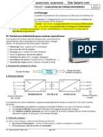 Distribuer-variateurs-de-vitesse-industriels-2-bac-science-dingenieur.pdf