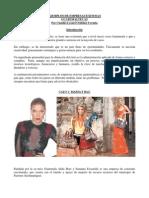 Claudio Leonel Ordóñez Urrutia Ejemplos de Empresas Exitosas Guatemaltecas