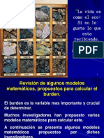 Chapter 13 Modelos Matematicos