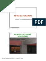 3. Ae2_metrado de Cargas v6.5