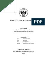 Pemanfaataan biji semangka.pdf