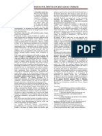 ESTADOS UNIDOS,PARTIDOS POLÍTICOS..pdf
