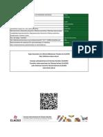 Fanelli_frenkel_estabilidad y Estructura-Interacciones en Elcrecimiento Economico