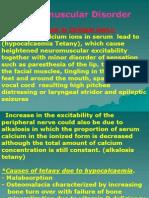 Oral Medicine Lec 7