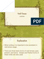 Self liquidating premiums examples of verbs
