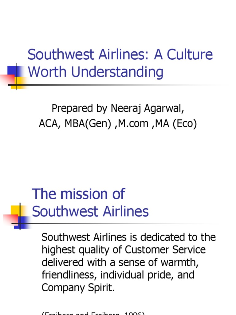 Southwest airlines southwest airlines competence human resources buycottarizona