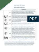 Violin Bow Strokes terms.docx