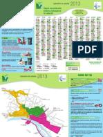 Triel-2013-web