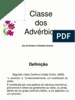 _Advérbios...ppt_