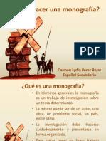 comohacerunamonografia-120716195029-phpapp01.pdf