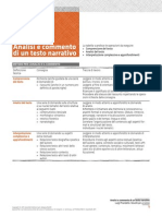 strumenti_didattica