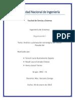 Analisis y Planeación Estratégica del Hostal Posada Sol.pdf