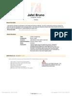 [Free Scores.com] Bruno Jafet Under a Bright Sky 25872