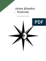 Manifiesto Filosófico del Luciferismo Teísta.pdf