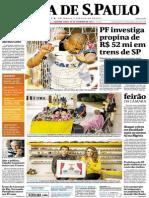 folha 30.09.13