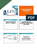 Slides Guilherme Cabral Conhec Banc