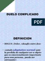 DUELO COMPLICADO.pptx