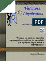 Mat Port Variedadeslinguisticas 120817105612 Phpapp01