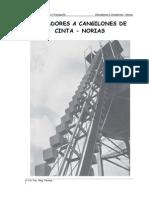 3. Elevadores a cangilones.pdf