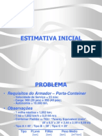 Estimativa_Inicial_2013