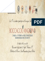 Invito Convegno Boccaccio Angioino 23-25 Ottobre 2013[1]
