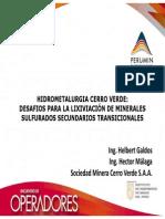 Lixiviacion Sulfuros Secundarios Trasicionales Helbert_galdos