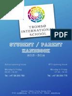 student2bhandbook2bsy2b2013-2014