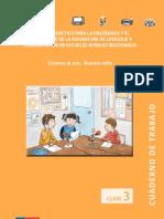 EstamosalaireClase 3.pdf