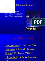 praznicite vo francija 2