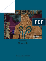 EQEmu_Guidebook13