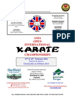 332 2014 AMA International Karate Open Sheffield[1]