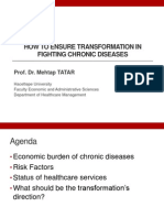Tatar - Non Communicable Diseases En