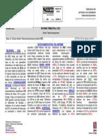 Cmt_informe Trimestral I-2013