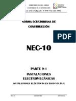 nec.pdf
