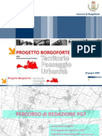 Caramaschi_Borgoforte_29_06_09