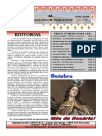 Jornal Sê (Outubro 13)