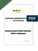 Catalogo Completo v9 Terceiros
