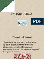 Glosario de Diversidad Sexual i