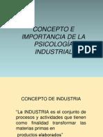 Factores Fisico Ambientales A2