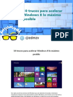 Acelerar Windows 8.pdf