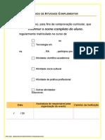 AC-F4 - Certificado de AC